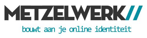 Metzelwerk