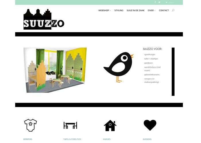 Suuzzo