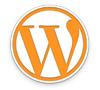 wordpressnl