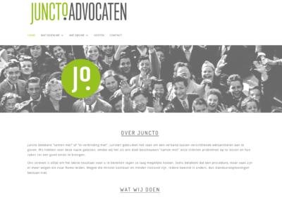 Juncto Advocaten