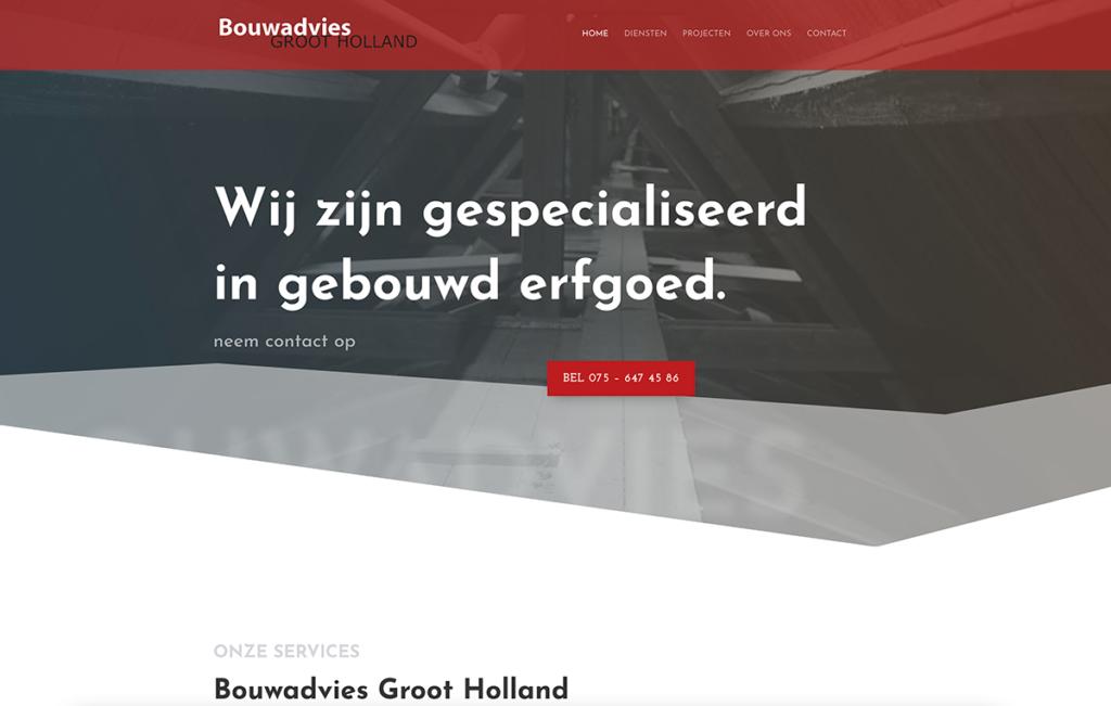 https://bouwadviesgrootholland.nl/