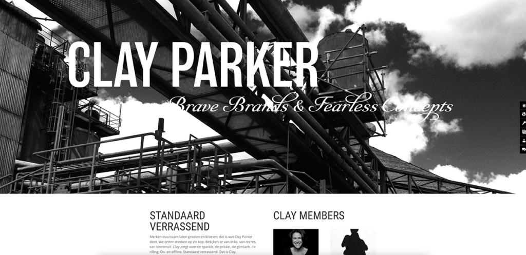 http://clayparker.nl/