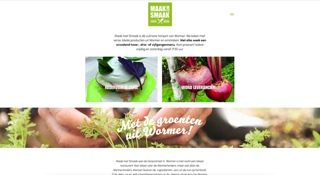 https://maakmetsmaak.nl/