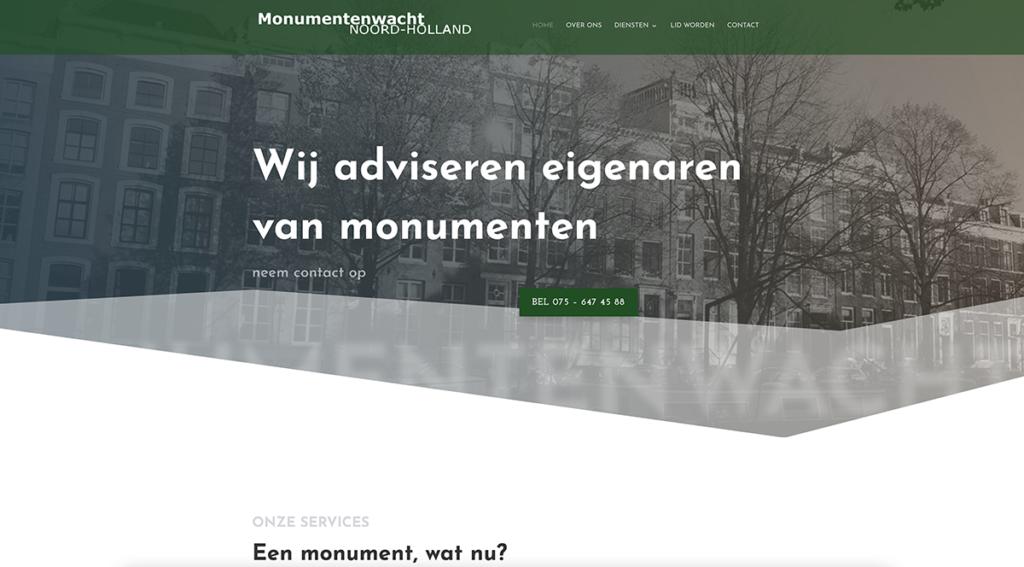 https://monumentenwachtnoordholland.nl/