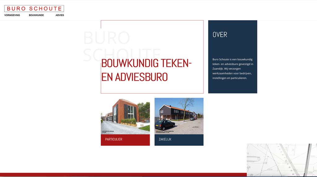 https://www.buroschoute.nl/