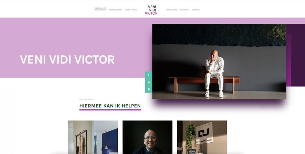 https://venividivictor.nl/