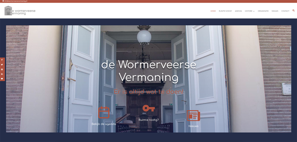 https://www.wormerveersevermaning.nl/