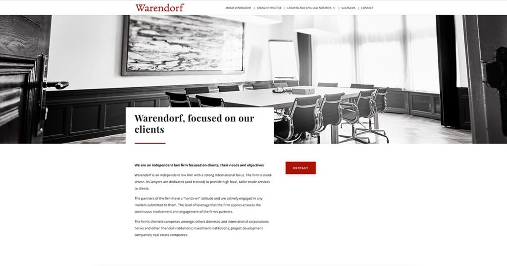 https://www.warendorf.nl/